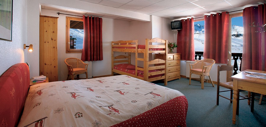 France_Val-Thorens_hotel_le_val_chaviere_bedroom_bunk.jpg